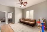 10329 Irwin Avenue - Photo 25