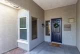 10329 Irwin Avenue - Photo 5
