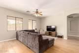 10329 Irwin Avenue - Photo 9