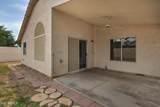 812 Morelos Street - Photo 33