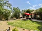 1015 Longmore Street - Photo 22