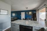 908 Bluefield Avenue - Photo 11