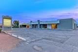 144 Mesa Drive - Photo 4
