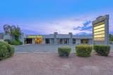 144 Mesa Drive - Photo 6