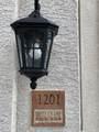 1201 Escuda Drive - Photo 3