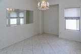 23904 Suncrest Court - Photo 10