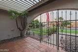 7835 Via De La Entrada - Photo 4