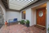 7835 Via De La Entrada - Photo 5
