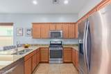 20652 Nelson Place - Photo 10