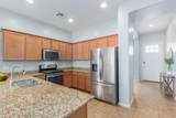 20652 Nelson Place - Photo 11