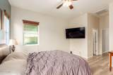 20652 Nelson Place - Photo 20