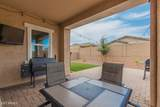 20652 Nelson Place - Photo 29