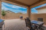 20652 Nelson Place - Photo 30