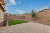 20652 Nelson Place - Photo 31