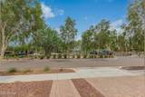 20652 Nelson Place - Photo 4