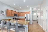 20652 Nelson Place - Photo 8