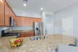 20652 Nelson Place - Photo 9
