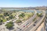 120 Rio Salado Parkway - Photo 61