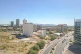 120 Rio Salado Parkway - Photo 68