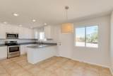 15042 Tuthill Road - Photo 4
