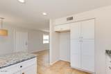 15042 Tuthill Road - Photo 5