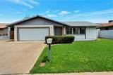 4608 Palo Verde Drive - Photo 2