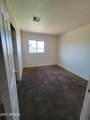 8242 Piccadilly Road - Photo 18
