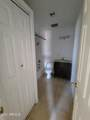 8242 Piccadilly Road - Photo 19
