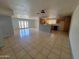 8242 Piccadilly Road - Photo 22