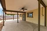 385 Comanche Drive - Photo 23