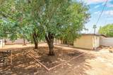 385 Comanche Drive - Photo 25