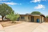 385 Comanche Drive - Photo 4