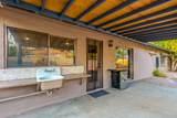 839 Posada Avenue - Photo 27