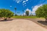12214 Thunderbird Road - Photo 71