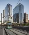 11 Central Avenue - Photo 44