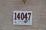 14047 35TH Circle - Photo 2