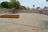 14047 35TH Circle - Photo 34