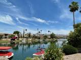 10080 Mountainview Lake Drive - Photo 15