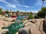 10080 Mountainview Lake Drive - Photo 23