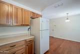 1391 7th Avenue - Photo 12