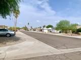 3033 Monona Drive - Photo 33