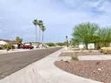 3033 Monona Drive - Photo 34
