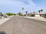 3033 Monona Drive - Photo 35