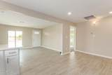 2416 Roeser Road - Photo 10