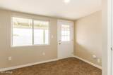 2416 Roeser Road - Photo 11