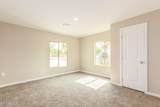 2416 Roeser Road - Photo 14