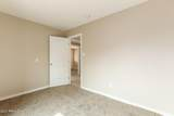 2416 Roeser Road - Photo 17