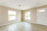 2416 Roeser Road - Photo 5