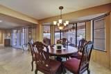 5648 Arrowhead Lakes Drive - Photo 16