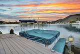 5648 Arrowhead Lakes Drive - Photo 3
